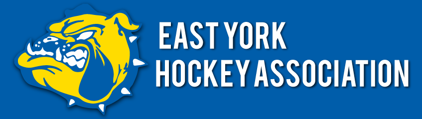 East York Hockey