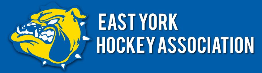 East York Hockey